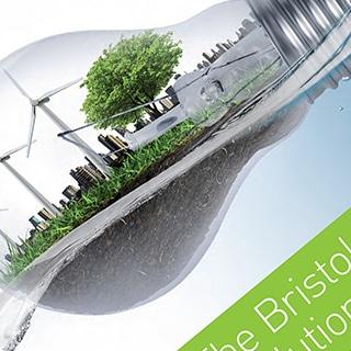 Bristol ADS City Solutions