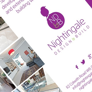 Nightingale Design and Build
